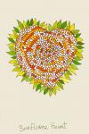 sunflower-heart2